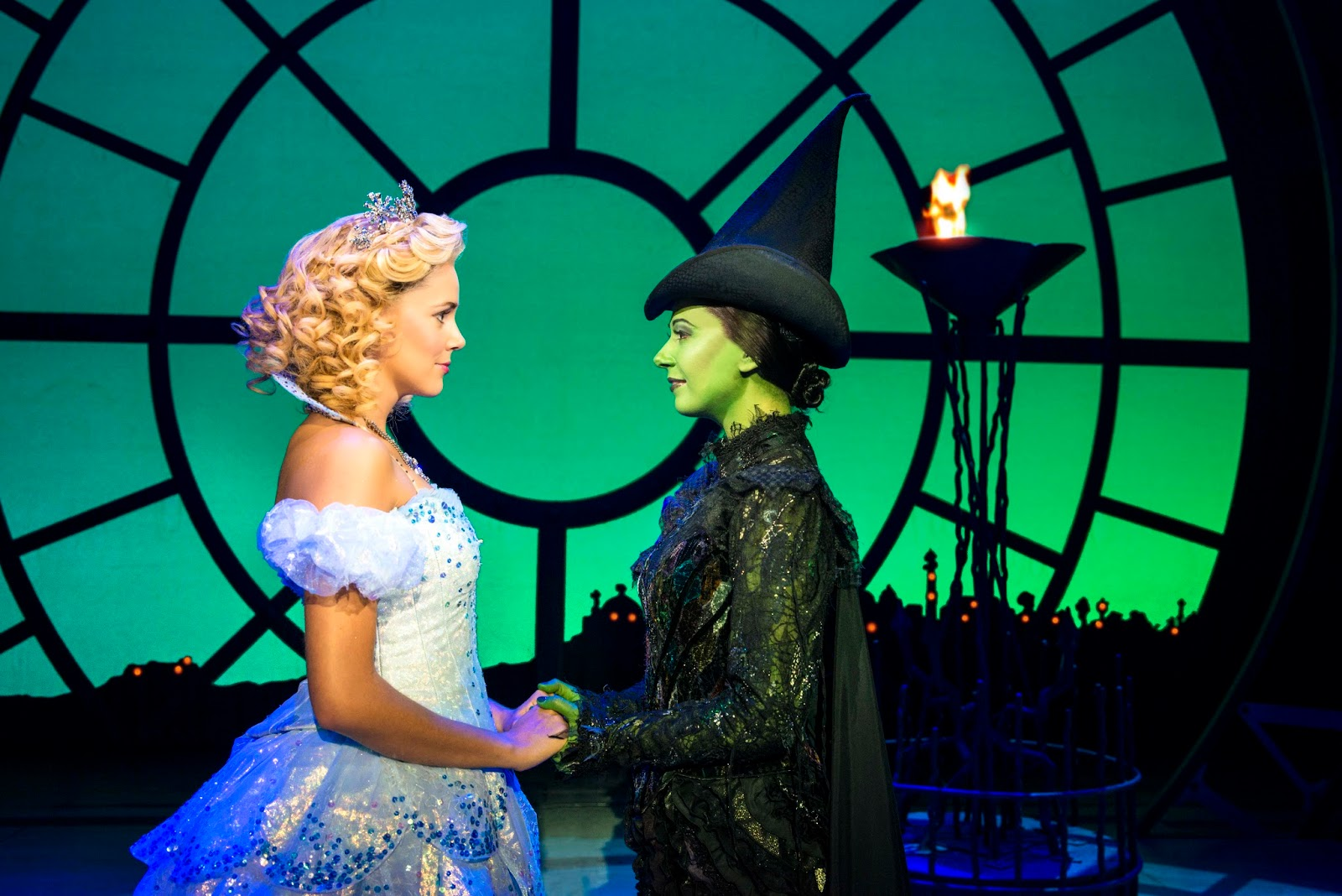 Wicked-theatre-royal-plymouth