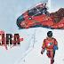 Filmagem teste do live action de Akira é divulgada