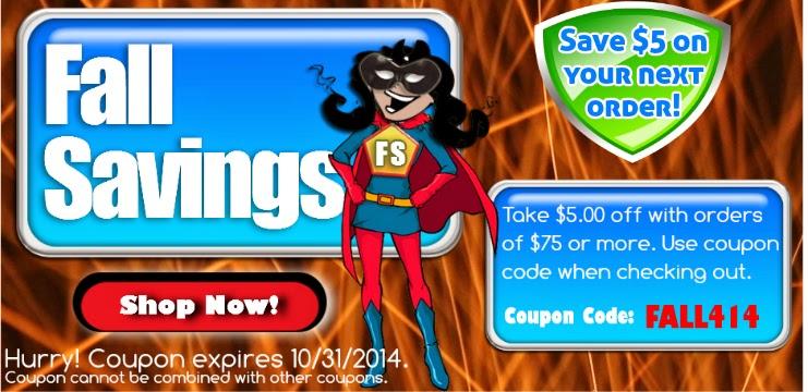 http://www.garagedoorzone.com/?coupon=FALL414