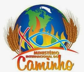 Nosso Ministerio Na Venezuela