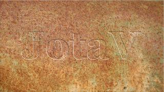 JotaV em metal-opt