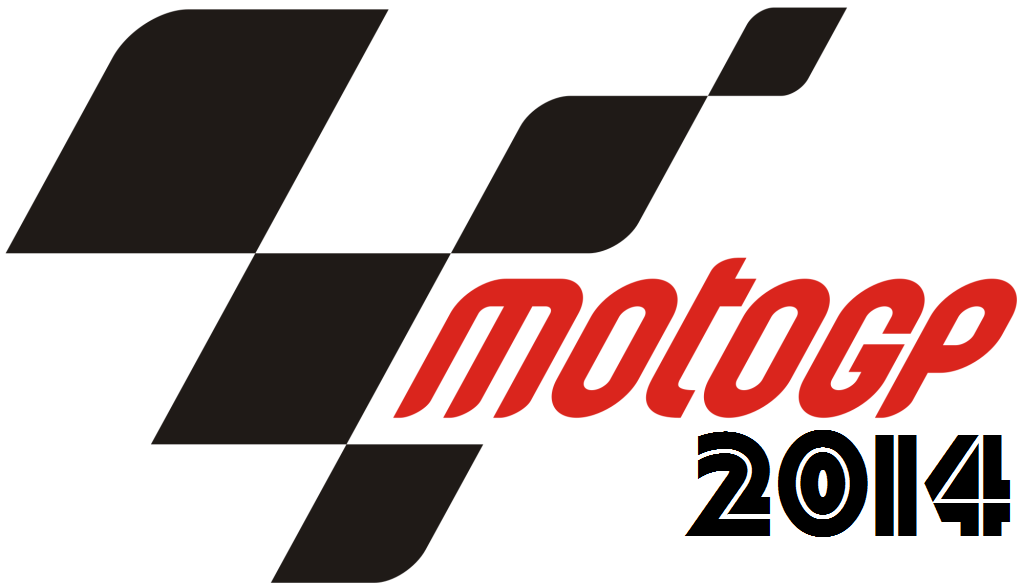 Daftar Pembalap Motogp 2014