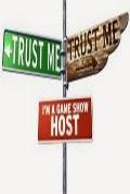 Trust Me Im A Game Show Host S01E 01 – 02