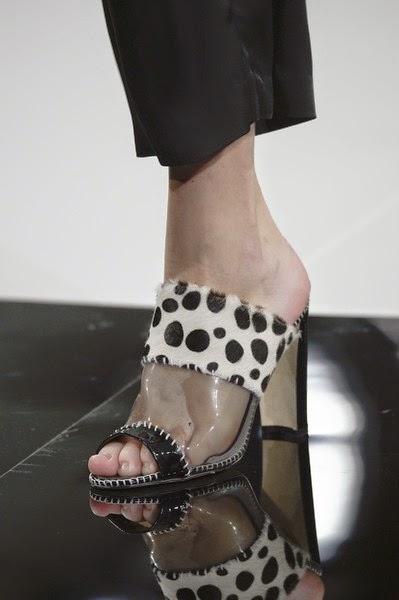 EDUN-elblogdepatricia-shoes-trendalert-uglyshoes-calzado-calzature-scarpe