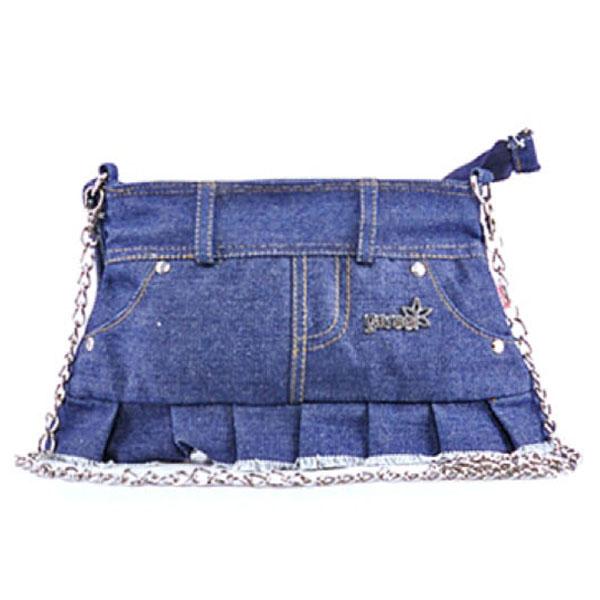 jual-dompet-wanita-jeans-biru-murah-bandung-garsel-GWH-7228