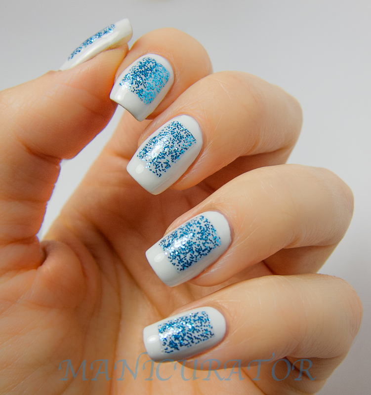 Elite Nails And Spa Saginaw Tx Prices