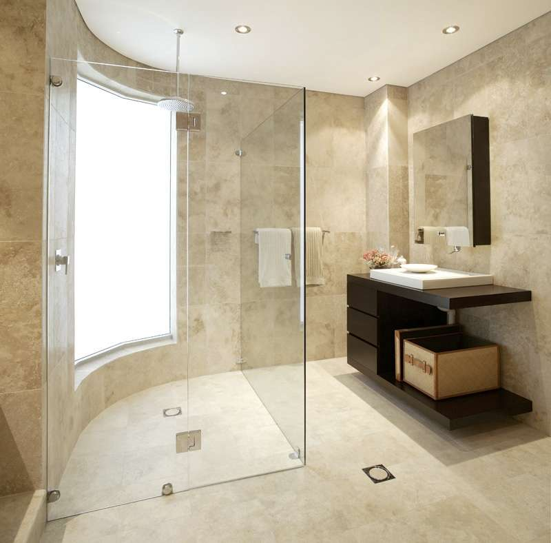 2013 home design decorating trends, bathroom,