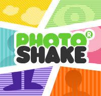 PhotoShake, Aplikasi Edit Foto Baru Terbaik