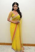 Bhavya Sri glamorous photo gallery-thumbnail-8