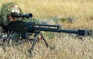M99_anti_materiel_rifle_2.jpg
