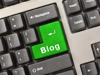 Blog is Online Diary