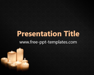 powerpoint funeral template koni polycode co