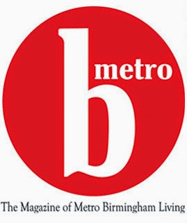 Read My B-Metro Column