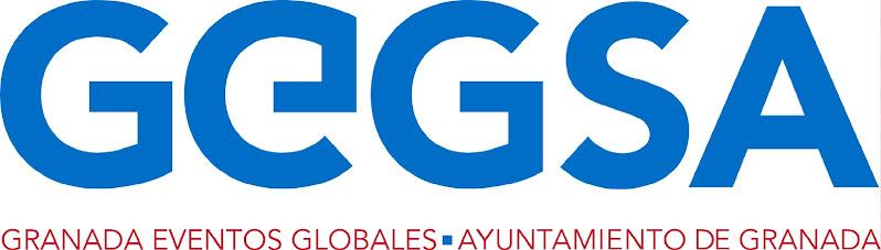 Granada Eventos Globales