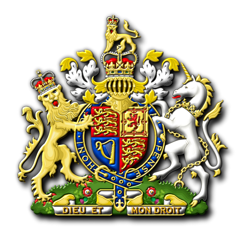 united kingdom and commonwealth peter osborne Pages in category british politics the following 147 pages are in this category, out of 147 total.