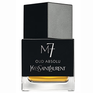 YSL M7 Eau de Toilette Spray