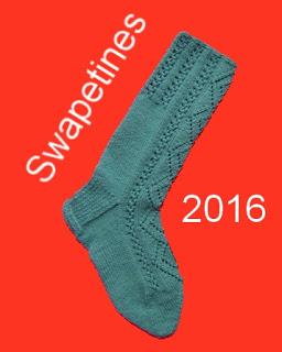 Swapetines 2016