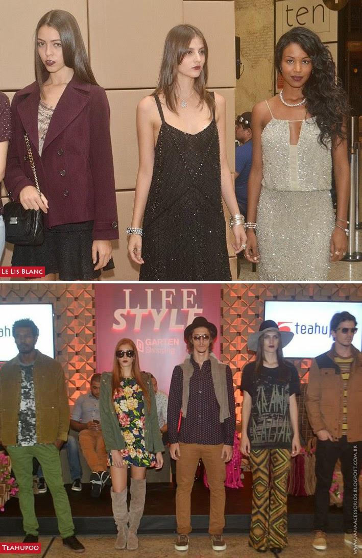 Blog da Jana, Jana, blog de moda, joinville, blog de acessórios, Life Style