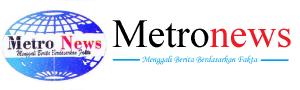 MEDIA METRO NEWS