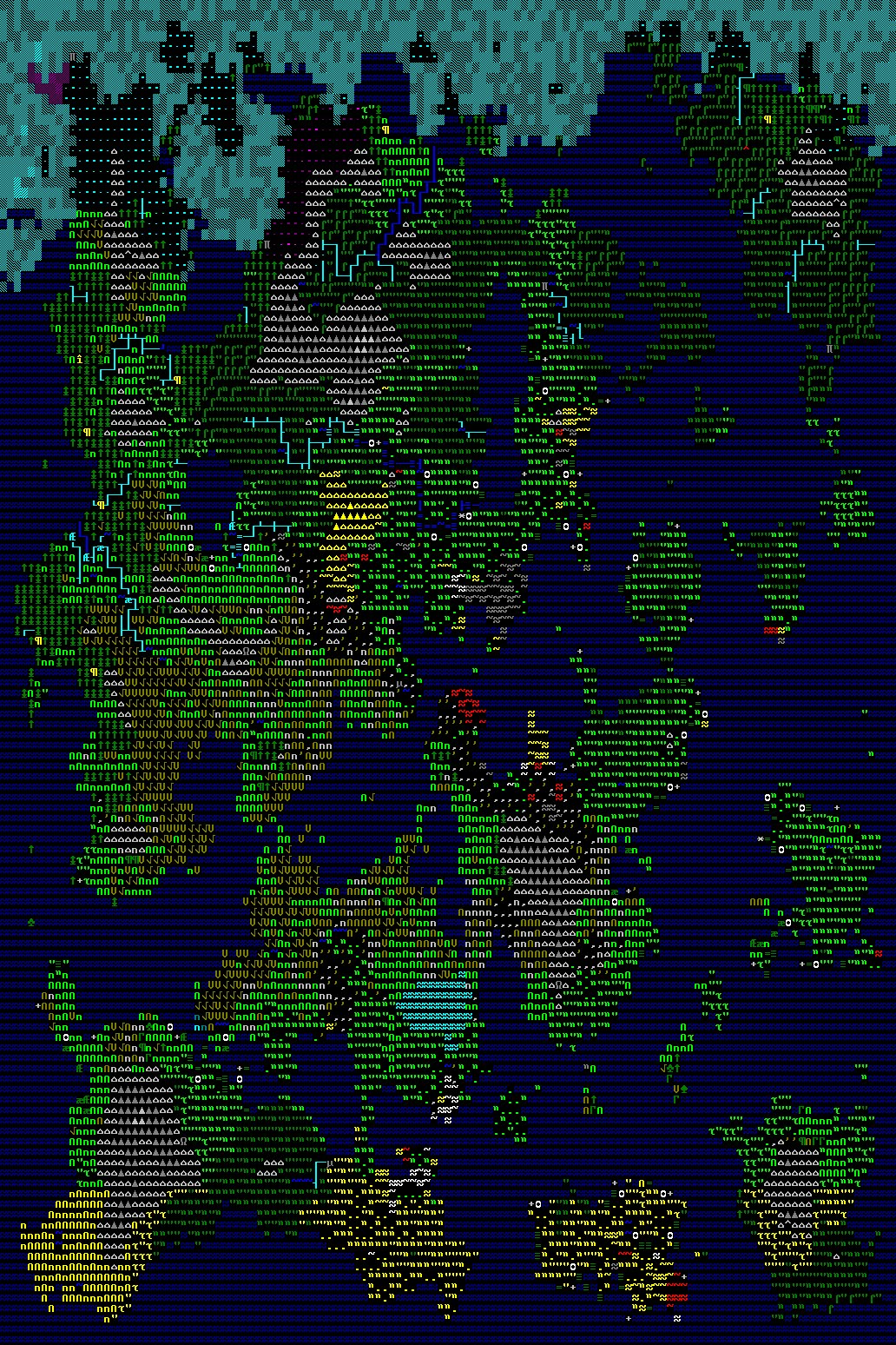 [Image: world_map-region1-125--10081.bmp]