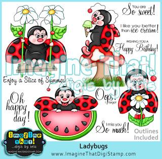 http://www.imaginethatdigistamp.com/store/p239/Ladybugs.html