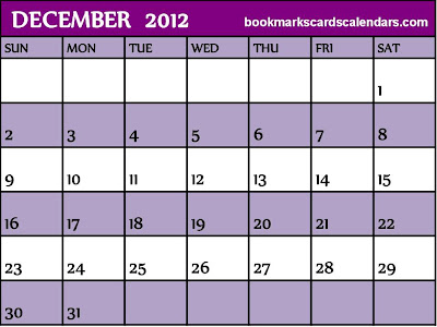 December 2014 Calendar Printable/page/2   New Calendar Template Site ...