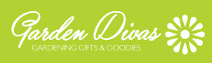 Visit The Garden Divas Website!