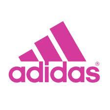http://addidas.pl