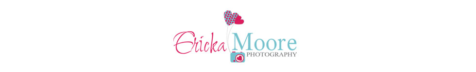 Ericka Moore Photography