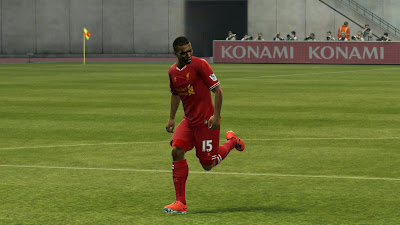 for Pes 2013 Kitserver 13 3 1 1 Final Download Pes 2014 Patch Pes