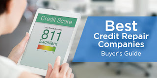 The Best Credit Repair Companies of 2017