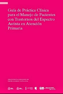 http://www.guiasalud.es/GPC/GPC_462_Autismo_Lain_Entr_compl.pdf
