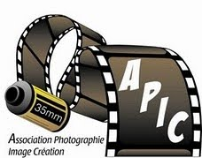 Association A.P.I.C photographe