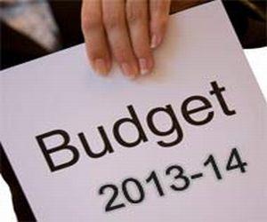 Latest 2013 Budget updates| Budget 2013-14 live