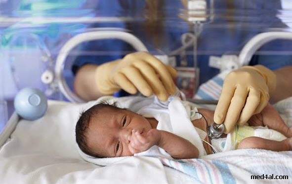 viagra saves premature babies
