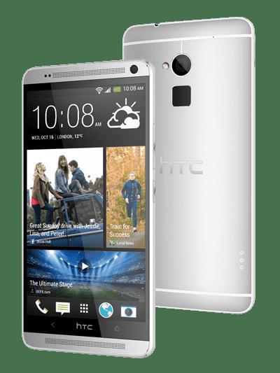 Tải Zalo Miễn Phí Cho Điện thoại HTC One Max Phiên Bản Mới Nhất