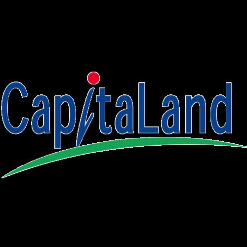 CAPITALAND LIMITED (C31.SI)