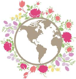 Member - Floret Farmer-Florist Collective