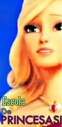 blair linda