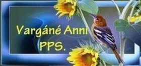 ANNI SAJT PPS-ei, ZENI S SZPSGEK