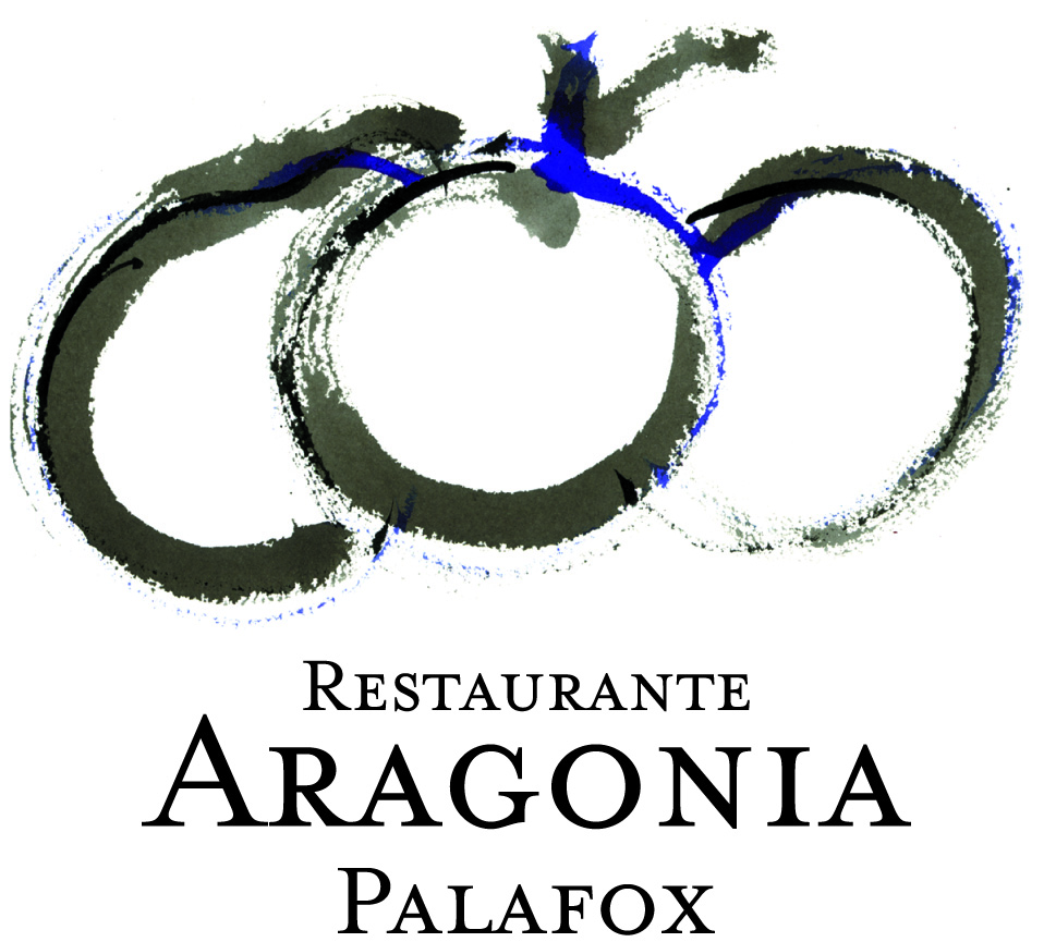 Nuevos menús y carta en ARAGONIA PALAFOX