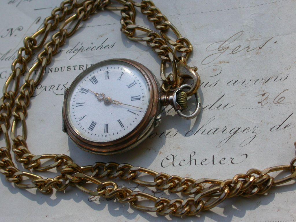 princess top 10 pocket watches
