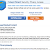 How to Access Blocked Websites with Hotspot shield
