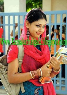 Pin Kama Tamil Kathai Akka Pundai Story Aunty Kathaigal Filmvz