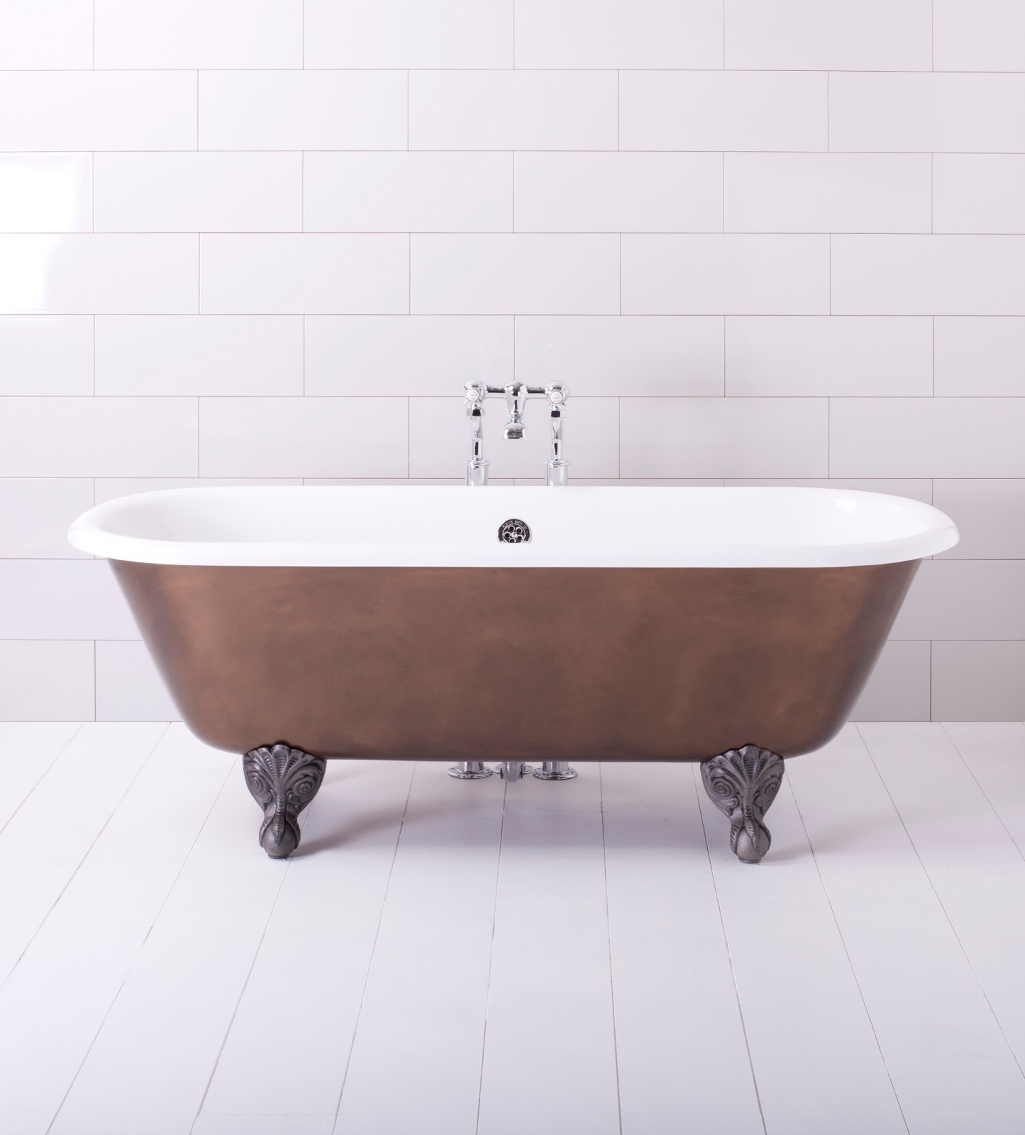 the albion bath company ltd albion bath co large bath tubs 1800mm long or more. Black Bedroom Furniture Sets. Home Design Ideas