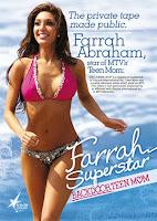 Teen Mom Farrah Abraham Porn