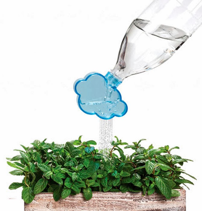 http://www.animicausa.com/shop/Items-for-kids/Rainmaker-Plant-Watering-Cloud/tpflypage.tpl.html