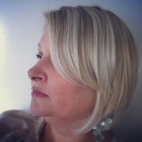 Aptitudehaem Blonde Hair Colour Chart Nice N Easy