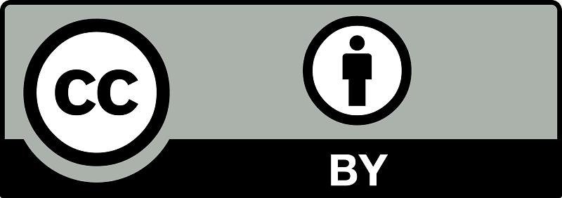 Derechos del Blog
