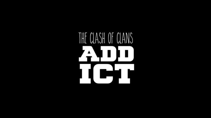 Ciri Pemain Kecanduan Game Clash of Clans